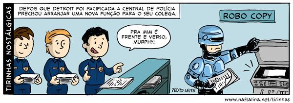 tirinhanostalgicas-01