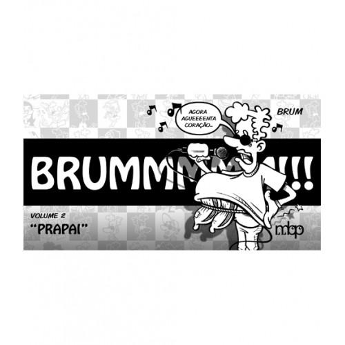 brummm2