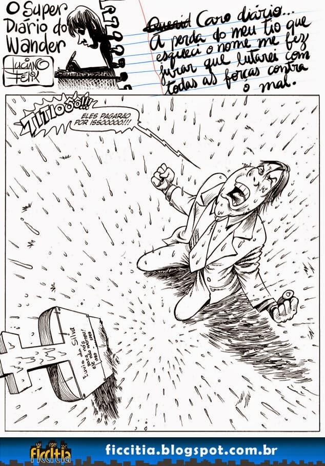 diarioDOwander-07