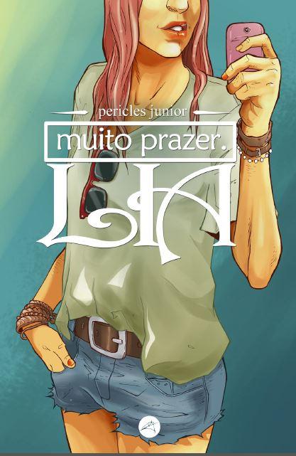 lia-pericles junior