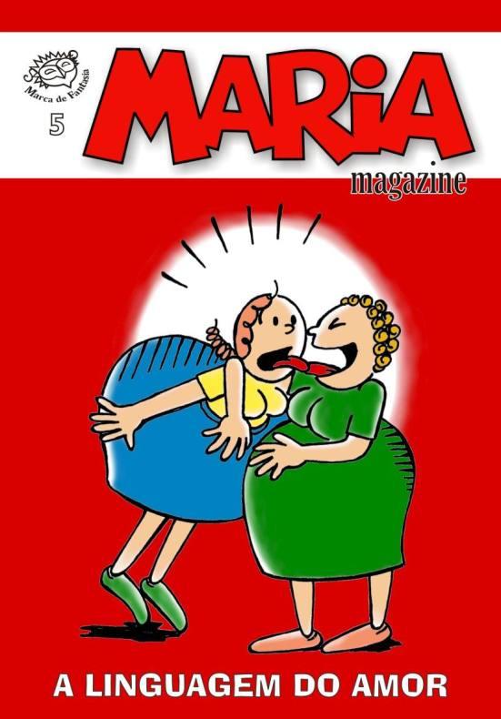 mariamagazine-05w