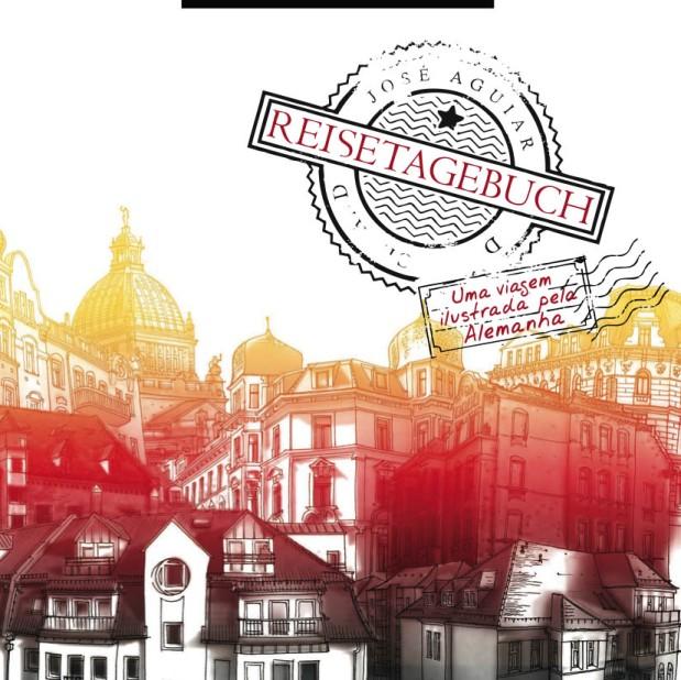 001-capa_reisetagebuch_alemanha