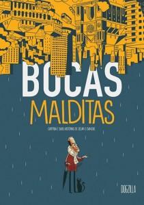 bocasMalditas-211x300