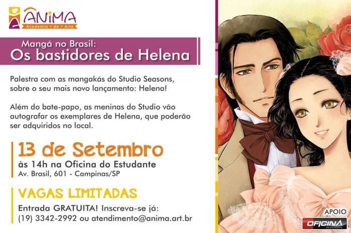 cartaz-anima-lançamento-helena