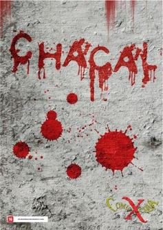 chacal-capa
