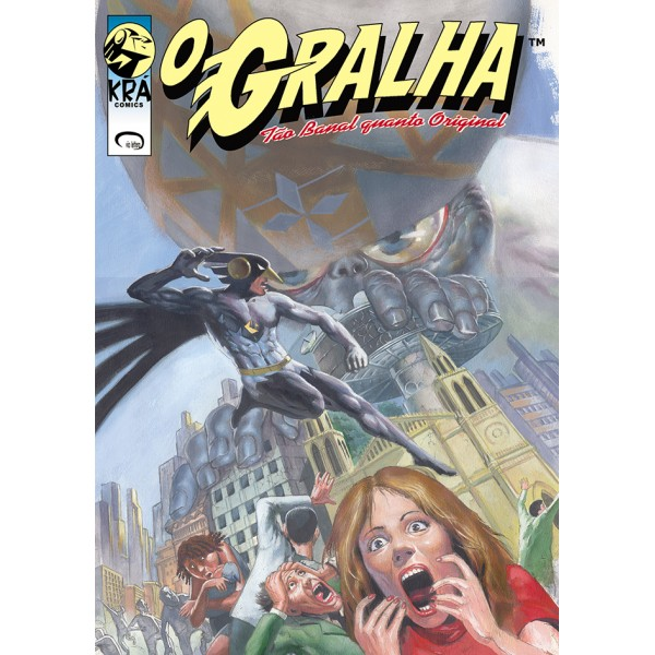 Gralha_01-600x600