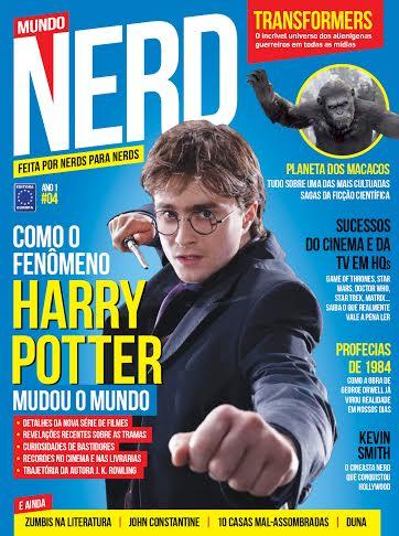mundo nerd 4