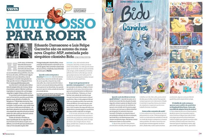 Mundo58_Entrevista
