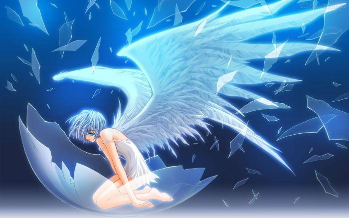 51908_Papel-de-Parede-Manga-Anjo_1680x1050