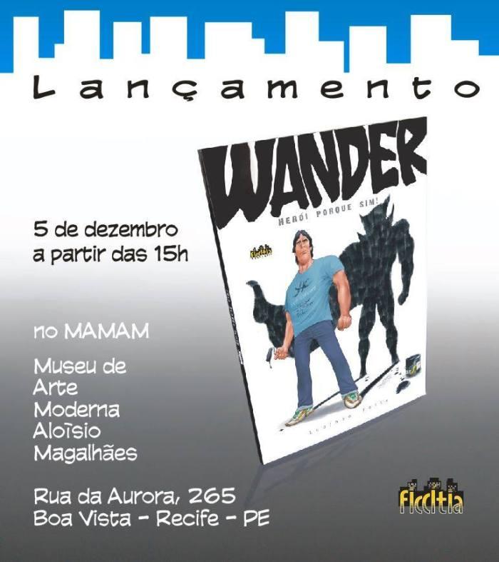 wander-mamam-maior