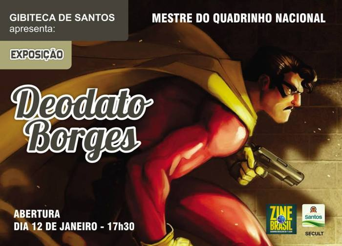 EXPO-DEODATO-BORGES-