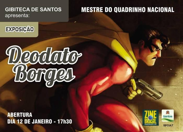 EXPO-DEODATO-BORGES-
