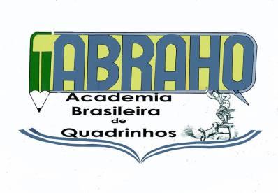 Abrahq01