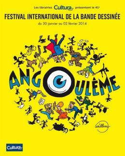 cartaz_angouleme2014