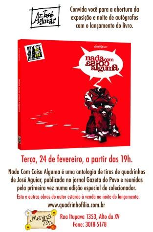 cartaz_lancamento_nada_a4