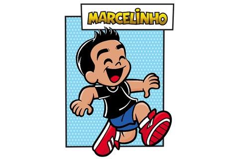 destaque_marcelinho