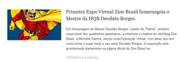 expo-deodato-virtual