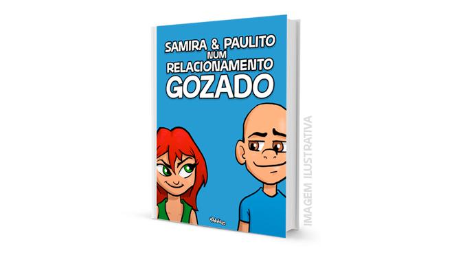 livrocapa-relacionamento-gozado