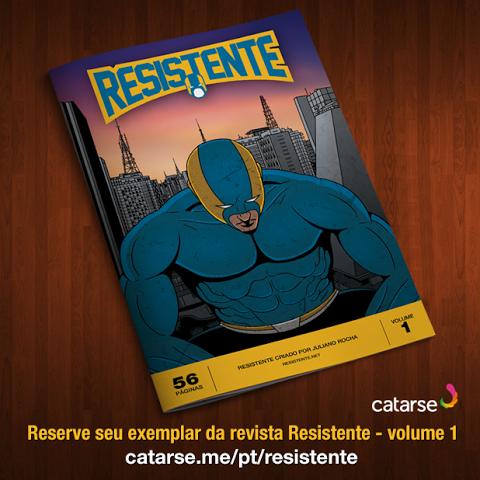 resistente-vol1