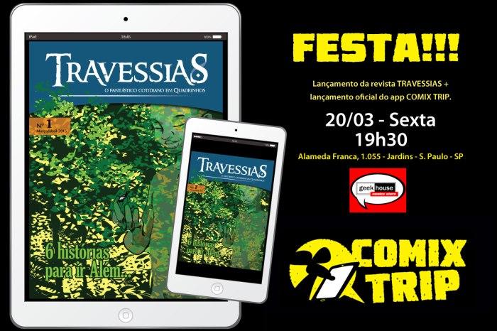 TRAVESSIAS_festa