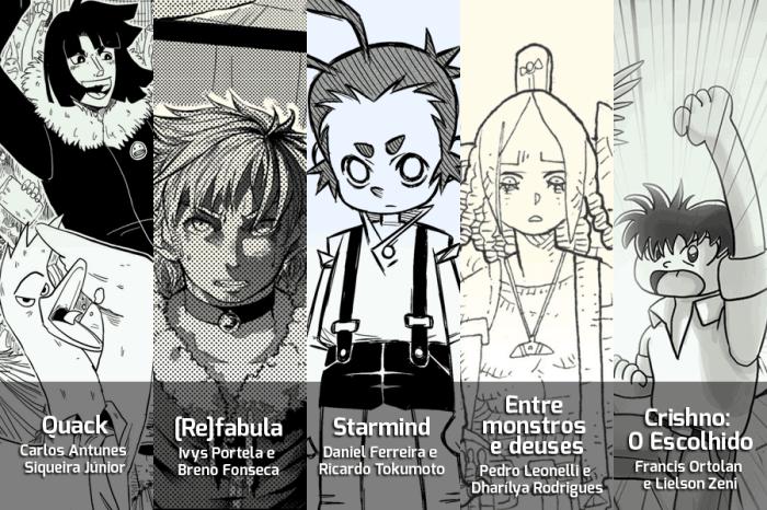 vencedores-bma-2013-2014