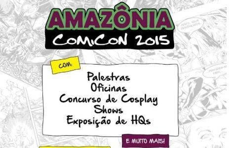 amazonia-comic-con-2015