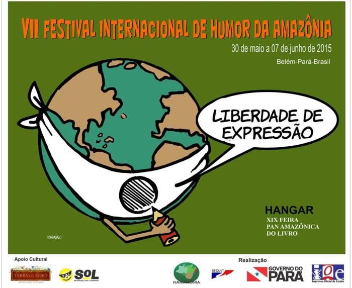 festival-amazonia2015