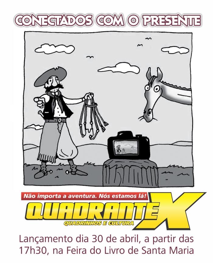 Quadrante X 15 - Prévias - quadrinhossa.blogspot.com (8)
