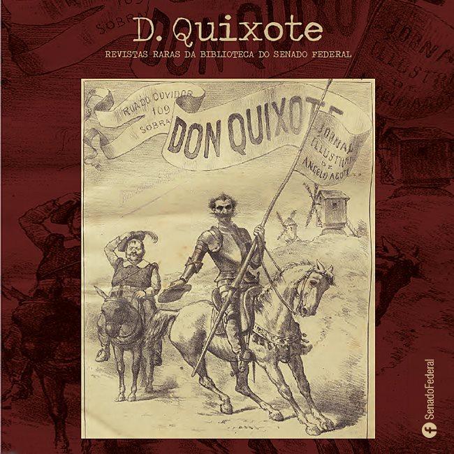 Revista_D_Quixote