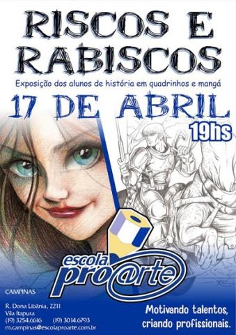 riscos_e_rabiscos-