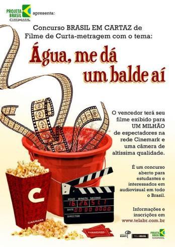 concurso-cinema