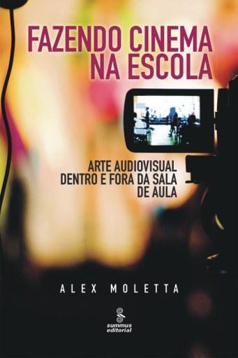 livro-fazendo-cinema