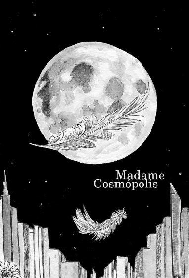 madame-cosmopolis