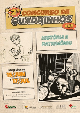 2o_concurso_quadrinhos_aprov3