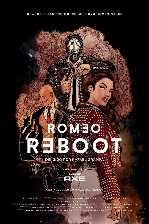 axe_romeo_reboot_poster_rafael_grampa
