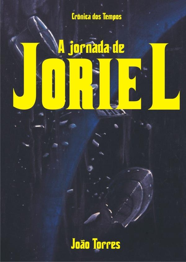 capa-joriel