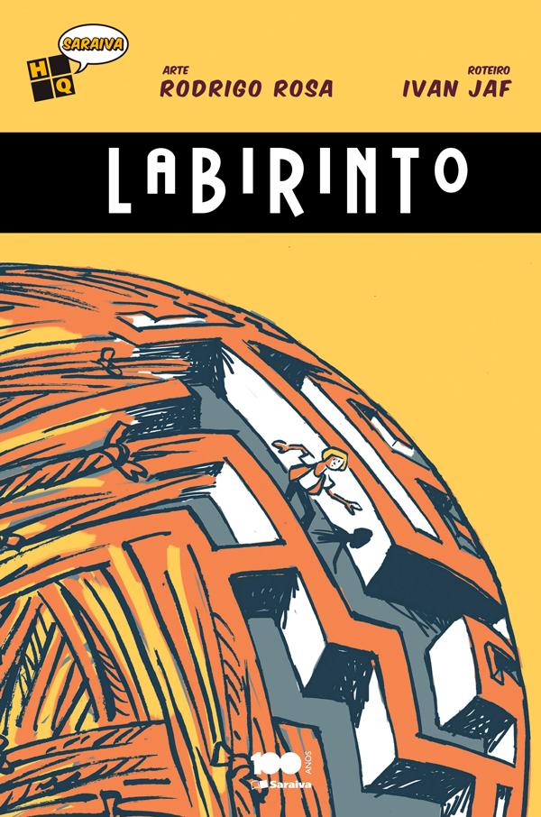 capa_labirinto-saraiva