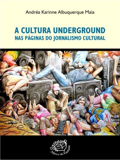 cultura-underground-w