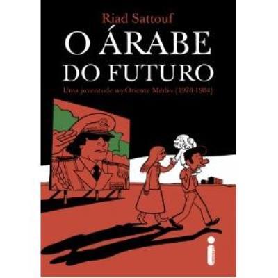 379-681187-0-5-o-arabe-do-futuro-uma-juventude-no-oriente-medio-1978-1984
