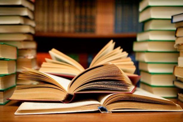 capa-literatura