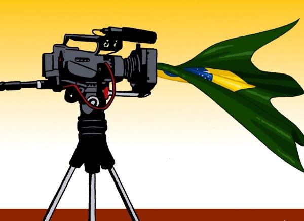 -cinema-brasileiro-5
