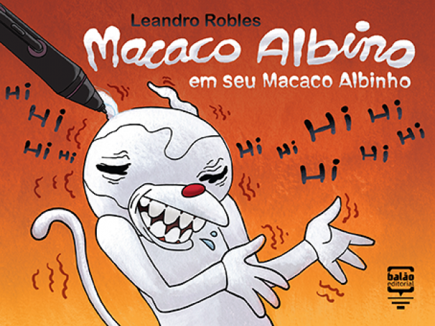 macacoalbino_capa_bx_1