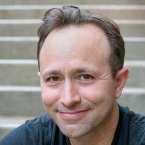 nick-sousanis-professor-publica-tese-de-doutorado-em-quadrinhos-nos-eua-