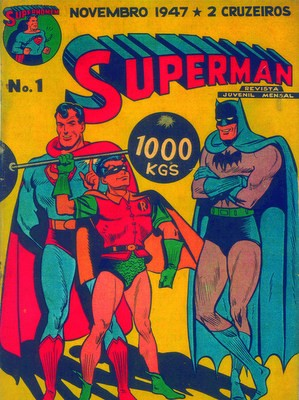capa_de_superman_numero_01_de_novembro_de_1947_editada_por_adolfo_aizen