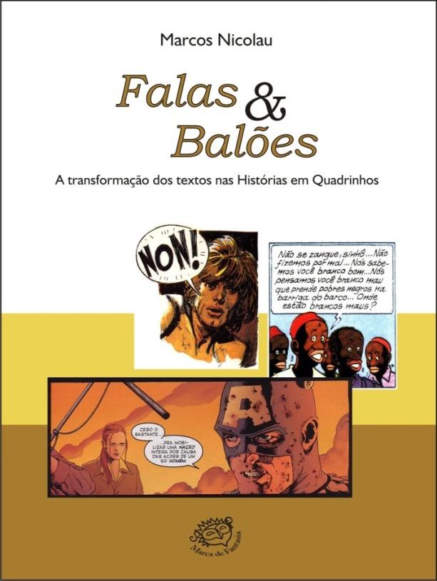 falasebaloes-capa-zine-brasil