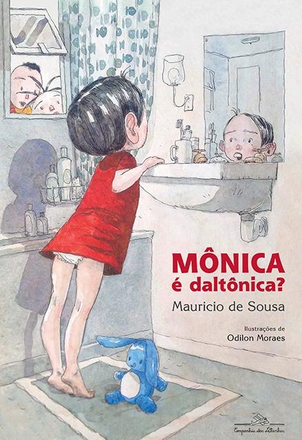 monica-daltonica