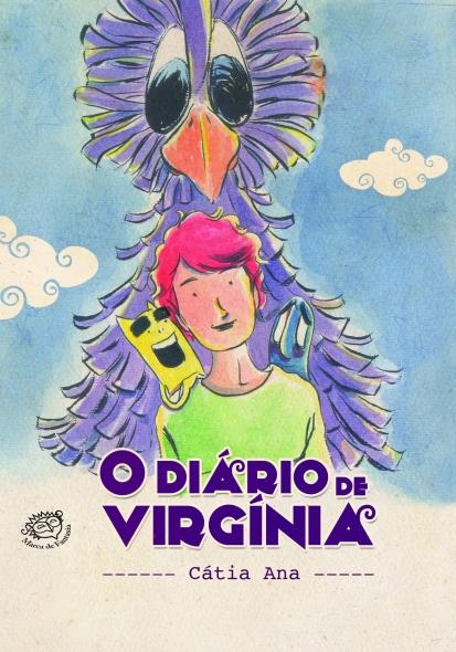 diario-virginia-w