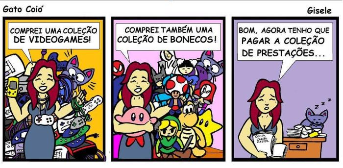 tirinha-gato-coio02