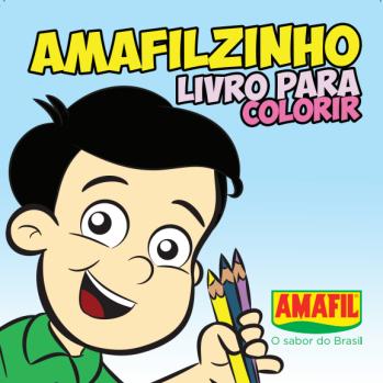 amafilzinho-colorir
