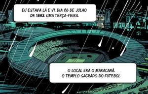 jogoespacial 01